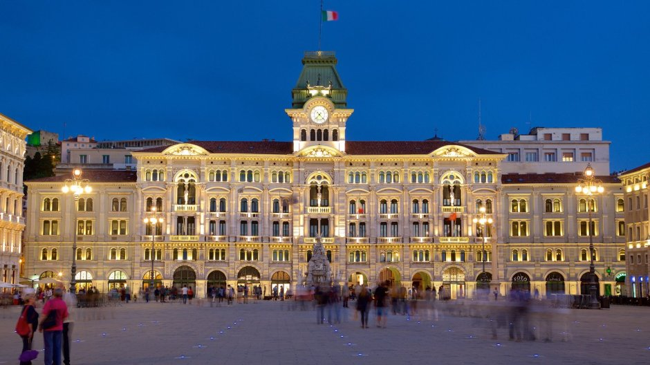 157006-Trieste-Province
