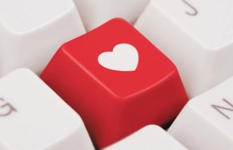 amour numérique