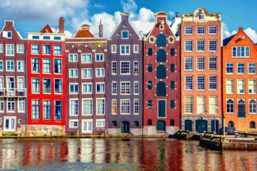 amsterdam-gabled-houses.jpg
