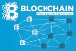 Schéma blockchain