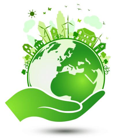 Responsabilité environnementale et sociétale
