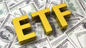 ETF ou trackers
