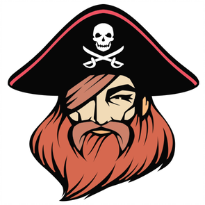 Pirate de la croissance: growth hacker