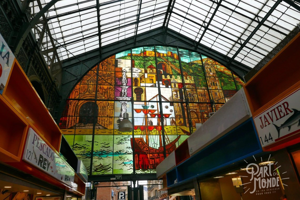 mercado-atazaranas-malaga.jpg