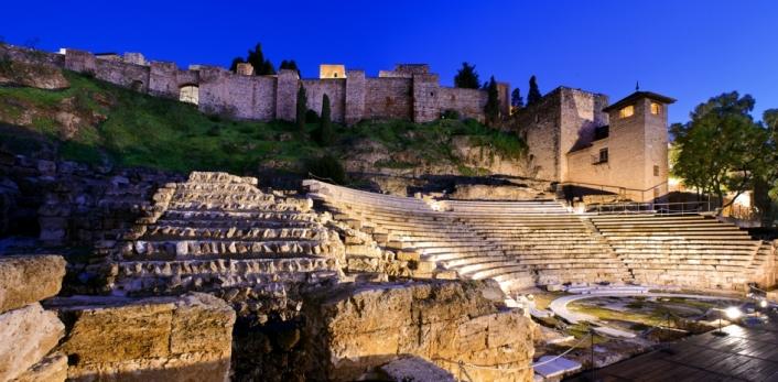 teatro-romano-alcazaba-pan-web_crop1sub0.jpg