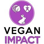Mode vie vegan