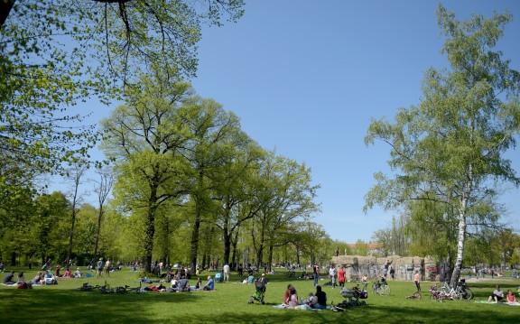 volksupark-friedrichshain_1464337119.jpg