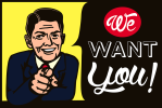 La marque employeur ou employer branding