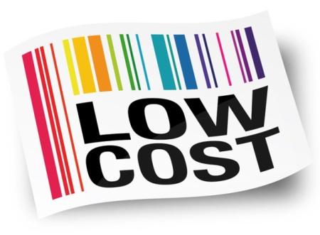 Modèle low cost