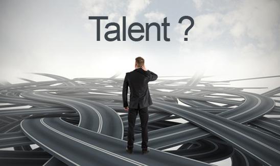 report_talent