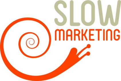 slow marketing