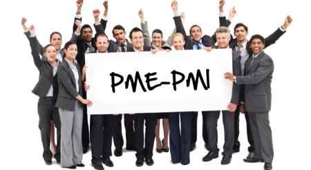 PME-PMI.png