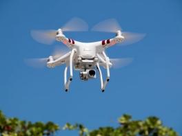 thumb-drone-de-loisir---quelle-reglementation-en-2018--10746