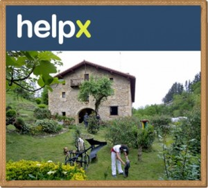 helpx-300x271