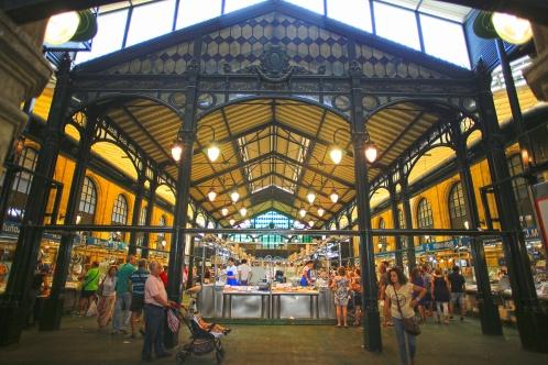 mercado_de_abastos15