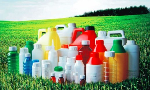pesticides3