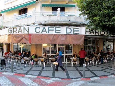 grand café de paris